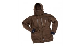 Browning xpo-light jacket