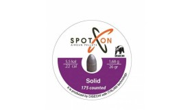 Spoton Solid 5,5 mm