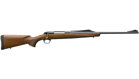 BROWNING X-BOLT hunter elite .300 W.M.